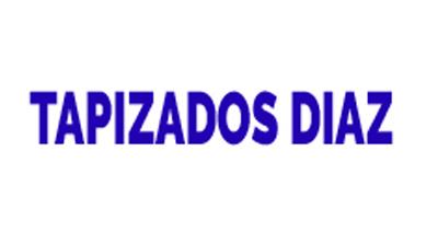 Tapizados Díaz, empresa de tapicería en Madrid